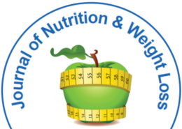 Journal of Nutrition Weight Loss