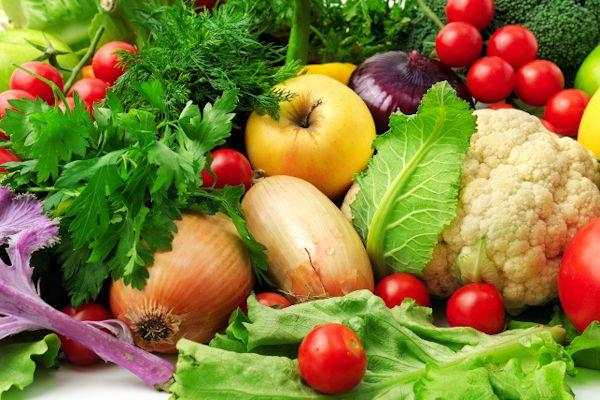 dieta dopo intossicazione alimentare